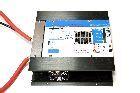 AB24100 - Generator-zu-Batterie-Ladegerät