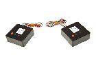 Batterieoptimizer - Ausgleichslader