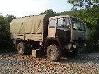 alter Tank