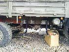 Tankkonsolen