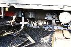 neue Tankkonsolen mit Gummiauflage