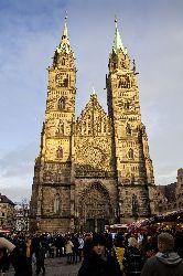 Dom St. Lorenz