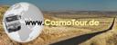 Logo CosmoTour