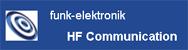 Logo funk-elektronik