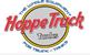 Logo Hoppe-Truck-Tanks