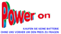 Logo Ihr Batteriefachgeschäft