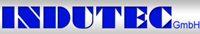 Logo Indutec