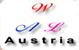 Logo WAL Austria